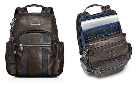 Tumi Nellis Backpack - Bloomingdale's_2