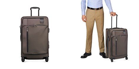 Tumi Merge Short Trip Expandable Packing Case - Bloomingdale's_2