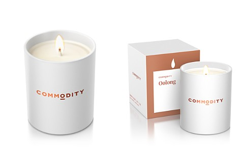 Commodity Oolong Candle - Bloomingdale's_2