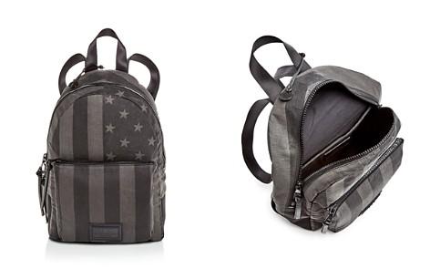 John Varvatos Star USA Flag Backpack - Bloomingdale's_2
