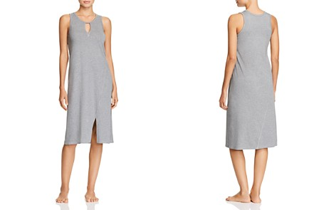 Naked Lucia Gown - Bloomingdale's_2