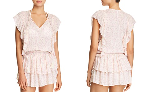 Coolchange Quinn Tunic Swim Cover-Up - Bloomingdale's_2