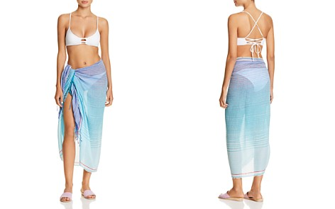 Echo Ombre Swim Pareo - Bloomingdale's_2