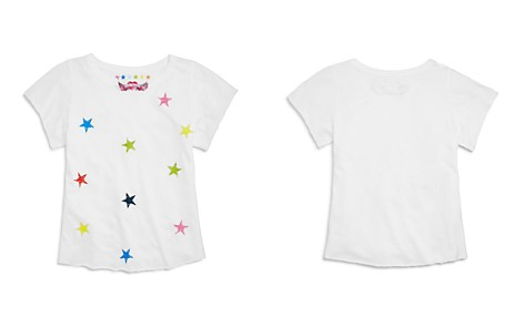 So Nikki... Girls' Star-Print Tee - Big Kid - Bloomingdale's_2