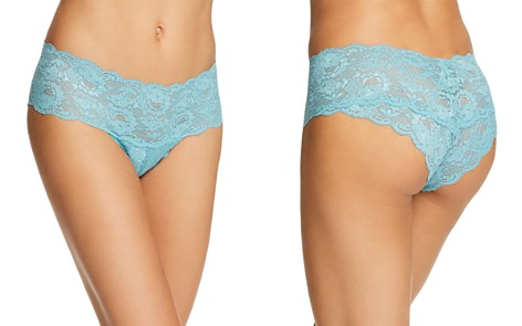 Cosabella Never Say Never Hottie Hotpant - Bloomingdale's_2