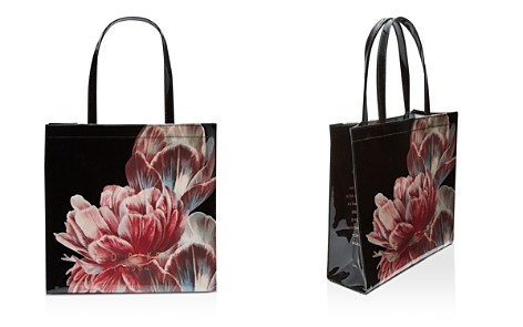 Ted Baker Tranquility Large Icon Tote - Bloomingdale's_2