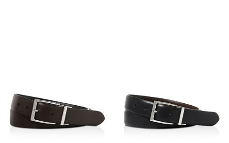"Polo Ralph Lauren Men's ""Douglas"" Reversible Belt - Bloomingdale's_2"