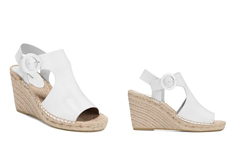 Via Spiga Women's Nolan Leather Espadrille Wedge Sandals - Bloomingdale's_2
