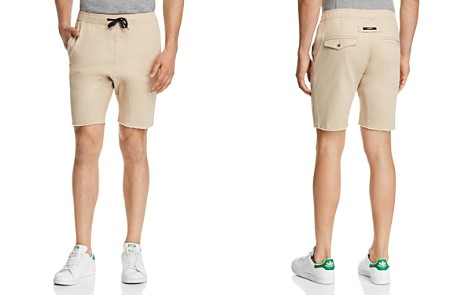 Zanerobe Sureshot Shorts - Bloomingdale's_2