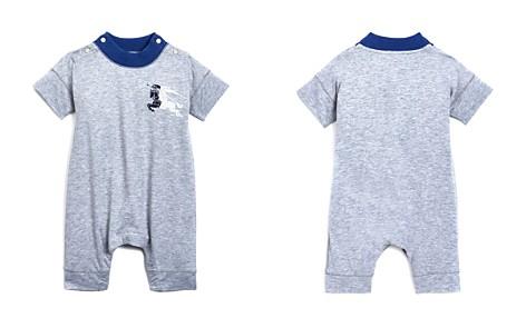 Burberry Boys' Randal Playsuit - Baby - Bloomingdale's_2
