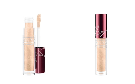 M·A·C Lipglass, Aaliyah Collection - Bloomingdale's_2