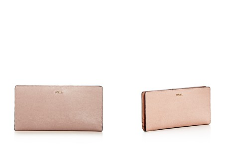 Furla Babylon Extra Large Bi-Fold Embossed Leather Wallet - Bloomingdale's_2