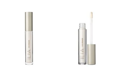 ILIA Natural Brightening Eye Primer - Bloomingdale's_2