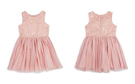 Pippa & Julie Girls' Sequin Tutu Dress - Little Kid - Bloomingdale's_2