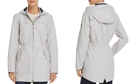 Barbour Marloes Hooded Casual Jacket - Bloomingdale's_2