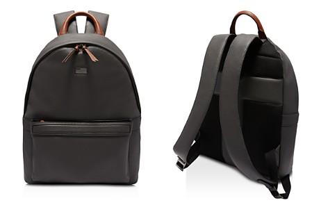 Ted Baker Sagrada Crossgrain Backpack - Bloomingdale's_2