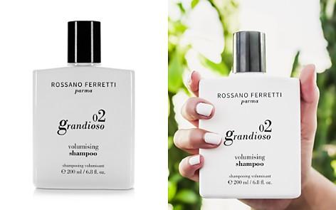 Rossano Ferretti Grandioso Volumising Shampoo - Bloomingdale's_2