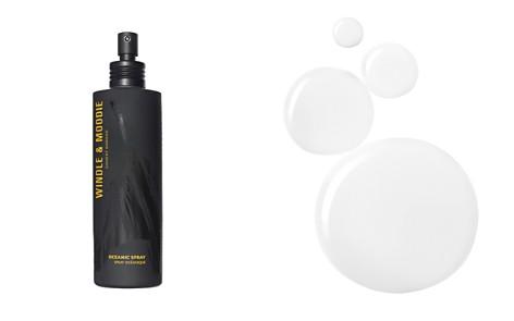 Windle & Moodie Oceanic Spray - Bloomingdale's_2