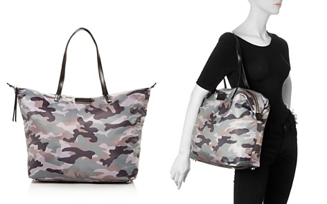 Rebecca Minkoff Washed Camo Tote - Bloomingdale's_2