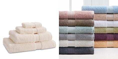 Christy Renaissance Hand Towel - Bloomingdale's_2