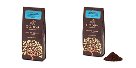 Godiva® Guatemala 100% Arabica Ground Coffee - Bloomingdale's_2