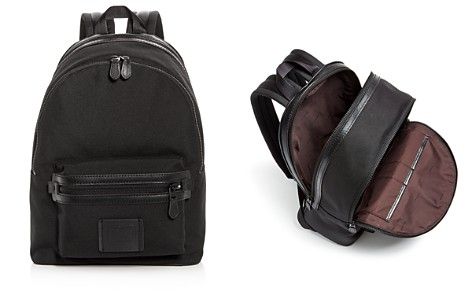 COACH Academy Backpack - Bloomingdale's_2