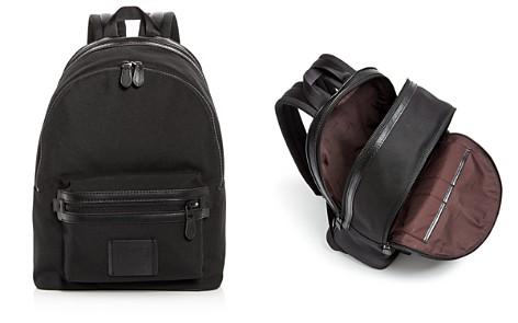 COACH Academy Backpack - Bloomingdale's_2