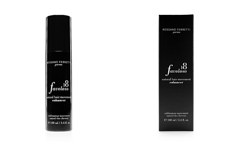 Rossano Ferretti Favoloso Natural Hair Movement Enhancer - Bloomingdale's_2