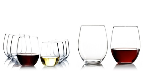 Riedel O Barware Collection - Bloomingdale's Registry_2