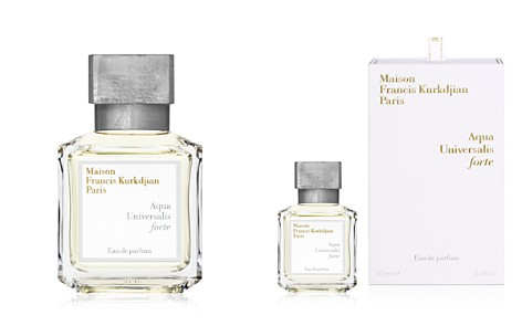 Maison Francis Kurkdjian Aqua Universalis forte Eau de Parfum - Bloomingdale's_2