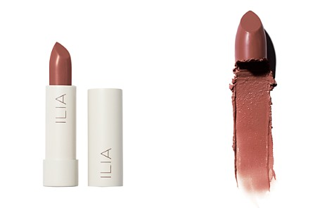 ILIA Tinted Lip Conditioner SPF 20 - Bloomingdale's_2