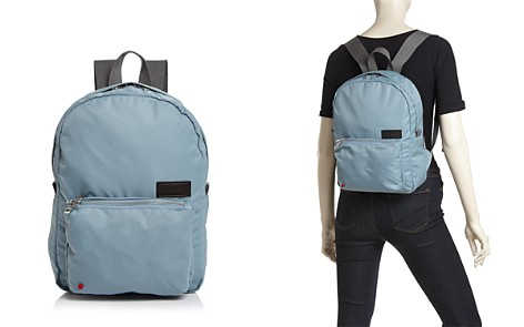 STATE Lorimer Mini Nylon Backpack - Bloomingdale's_2