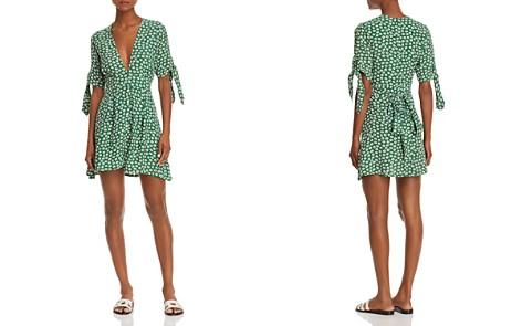 Faithfull the Brand Birgit Floral Dress - Bloomingdale's_2