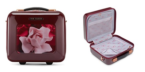 Ted Baker Woman's Porcelain Rose Vanity - Bloomingdale's_2