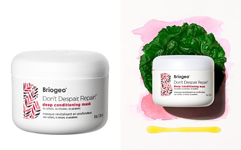 Briogeo Don't Despair, Repair! Deep Conditioning Mask - Bloomingdale's_2