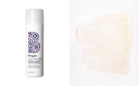 Briogeo Curl Charisma Rice Amino + Avocado Hydrating Shampoo - Bloomingdale's_2