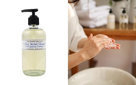 Farmaesthetics Fine Herbal Cleanser - Bloomingdale's_2