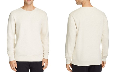 Scotch & Soda Club Nomade Sweatshirt - Bloomingdale's_2
