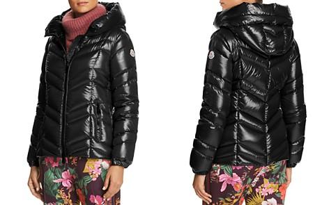 60bfbfc4c015 new zealand moncler coat bloomingdale evening gown 76856 7baa1