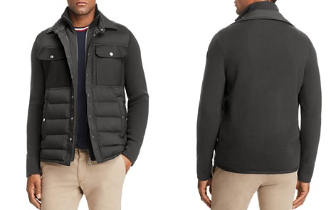 Moncler Maglione Tricot Down Knit Jacket - Bloomingdale's_2