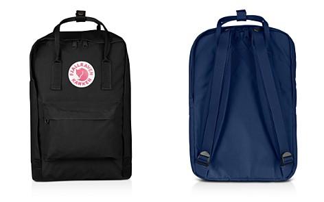 Fjällräven Kanken Laptop Backpack - Bloomingdale's_2