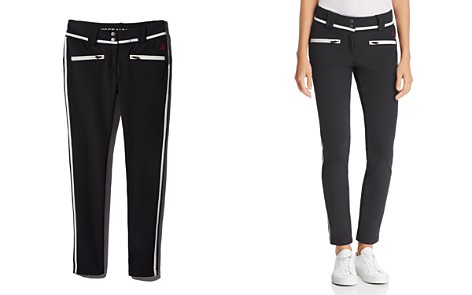 Perfect Moment Aurora Fleece-Lined Pants - Bloomingdale's_2