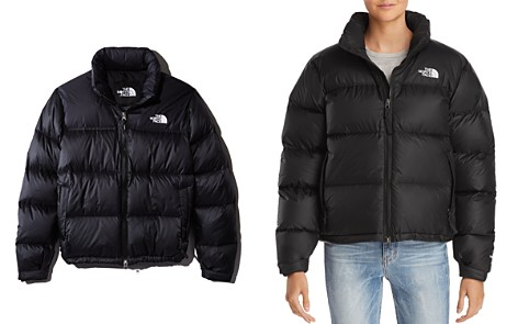 The North Face® 1996 Retro Nuptse Puffer Jacket - Bloomingdale's_2