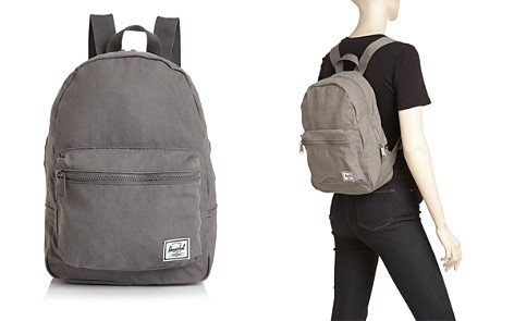 Herschel Supply Co. Grove Medium Fabric Backpack - Bloomingdale's_2