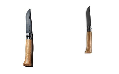 Opinel N8 Studio Knife - Bloomingdale's_2