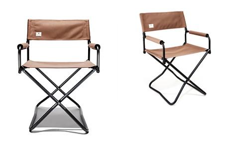 Snow Peak Folding Chair - Bloomingdale's_2
