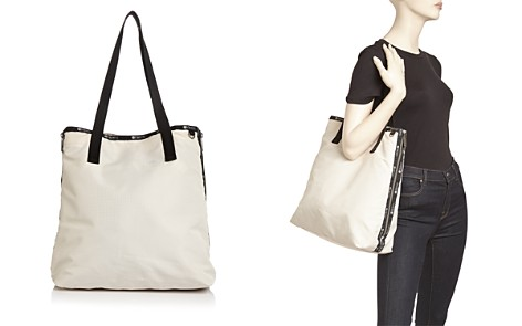 LeSportsac Collette Expandable Ripstop Tote - Bloomingdale's_2