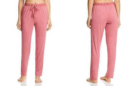 Josie Sweet Street Drawstring Track Pants - Bloomingdale's_2
