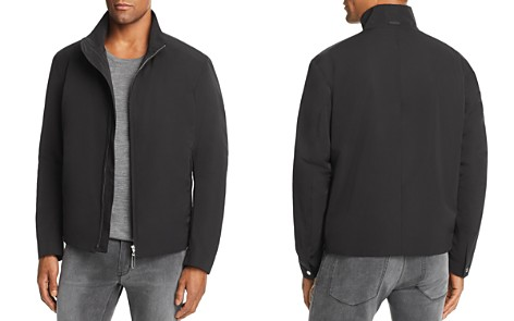 HUGO Bill Zip Jacket - Bloomingdale's_2