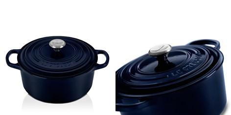 Le Creuset 2.75 Quart Round Dutch Oven - 100% Exclusive - Bloomingdale's_2
